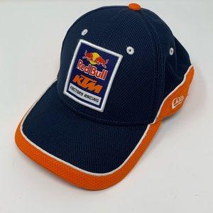 New Era Red Bull Racing Hat
